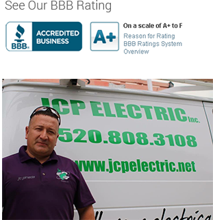 jcpelectric-bbb