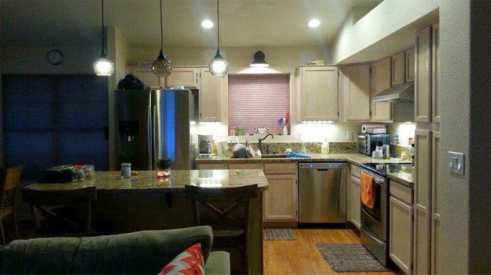 jcpelectric-new-kitchen