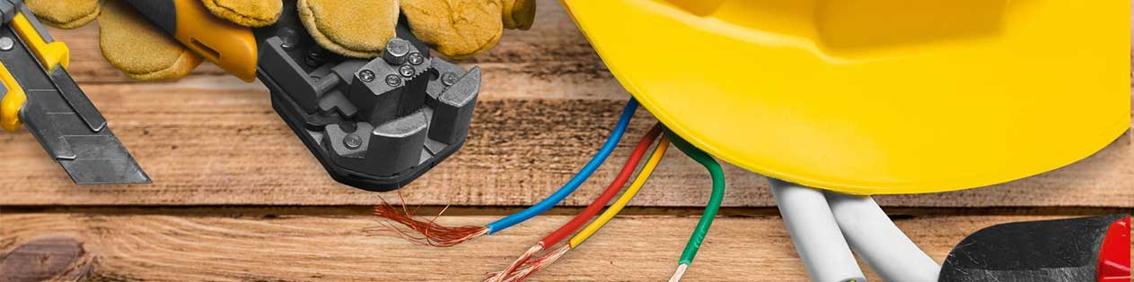 jcpelectric-wiring