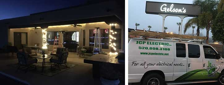 jcpelectric-truck