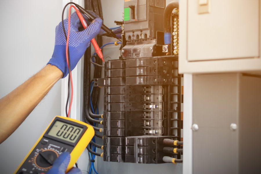 electrical-meter-replacement-tucson
