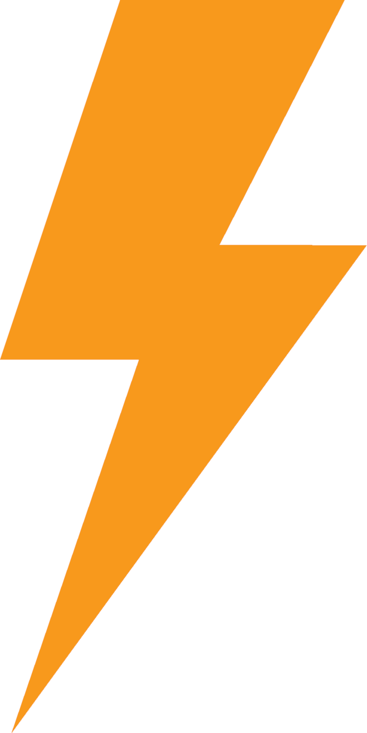 JCP Electric